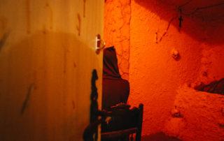 Goodlock Escape Game Bordeaux Maître du Jeu Game Mastering