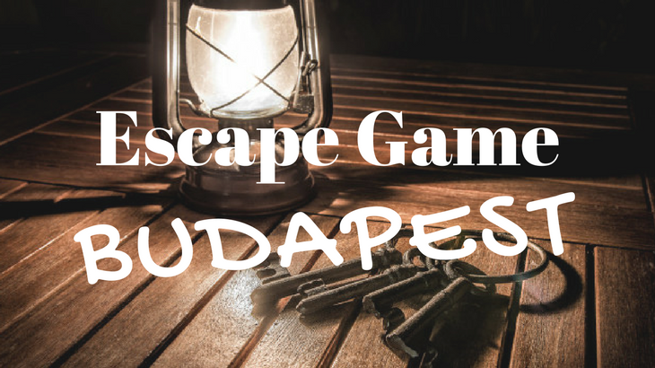 Meilleur escape game goodlock escape bordeaux