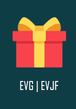EVG/EVJF