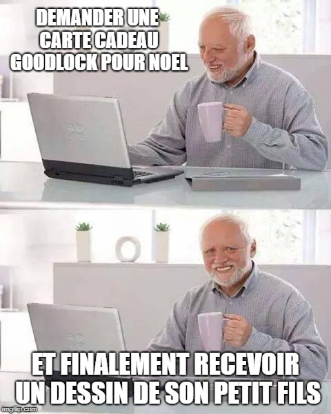 goodlock escape noel carte cadeau bordeaux