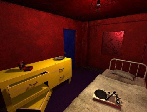 Jeux vidéo et Escape Game