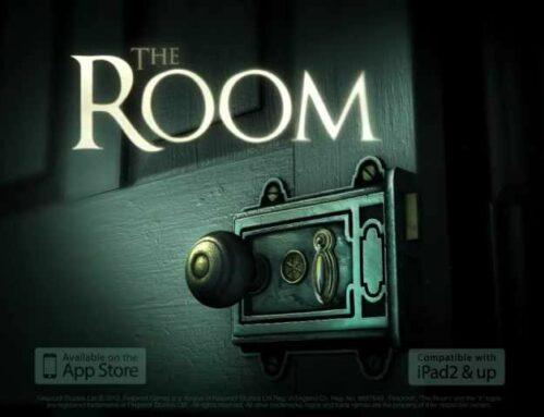 Notre top des applications d'escape game pour jouer à la maison ou sur son mobile.