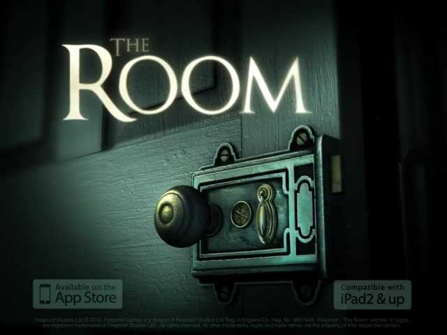 escape game application mobile maison